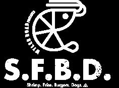 S.F.B.D.